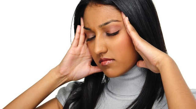 Two Great Home Remedies To Treat Anxiety