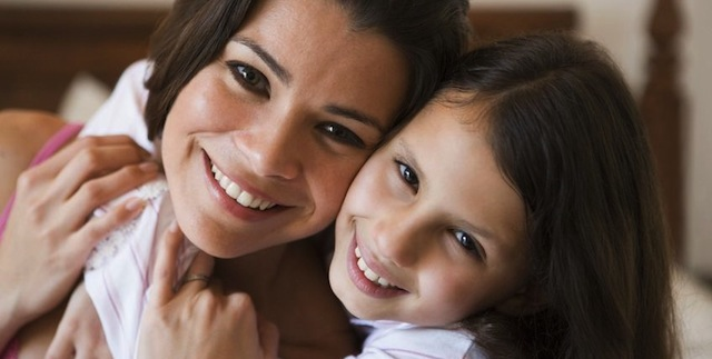 The Perfect Mother's Day Gift – Natural Health