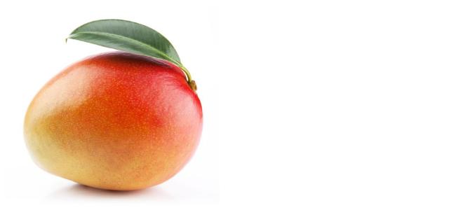 5 Top Summer Foods