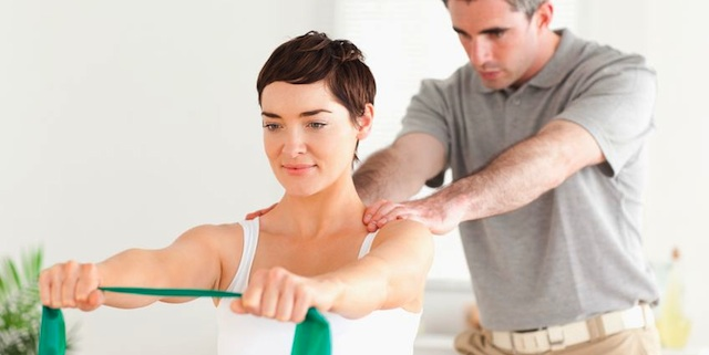 5 Valid Reasons To Say 'Yes!' To Alternative Therapies!